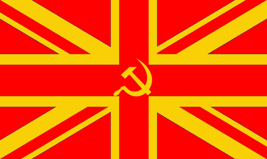 Communist_Great_Britain_Flag_by_famouspeter.jpg