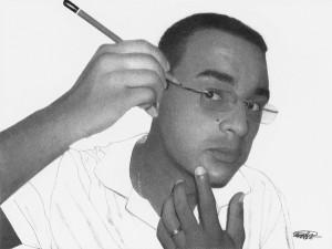 pesterhugo's Profile Picture