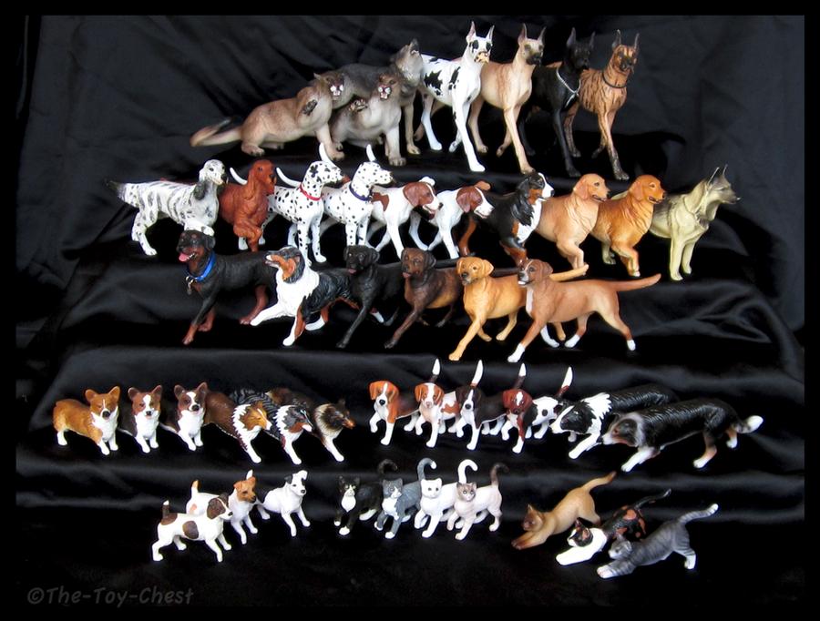 Custom Dog Toys Wholesale