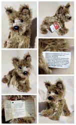 Douglas 9 Inch Kohair Dogs - Winn-Dixie Premium