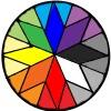 New Icon by SpectrumGuardians