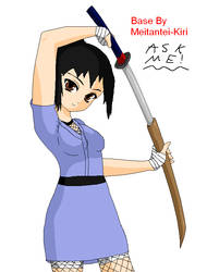 Ask Tsumeyuki Tsume Yuki Deviantart