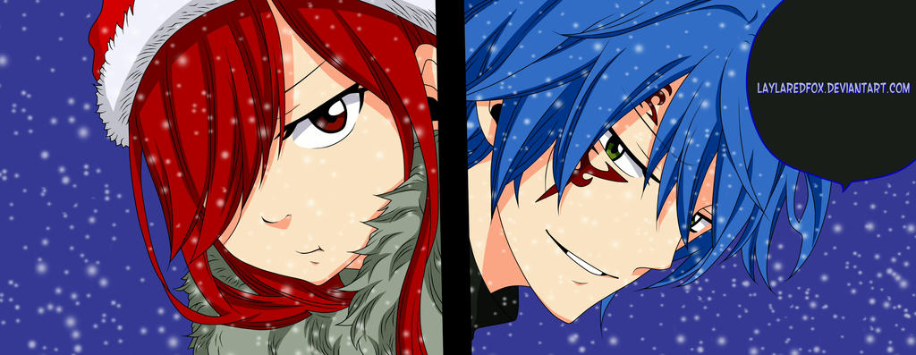 jellal fairy tail wallpaper