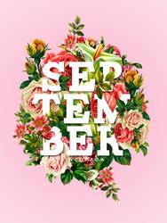 Septiembre by Discopada