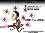 TF2 Words of Wisdom -  04