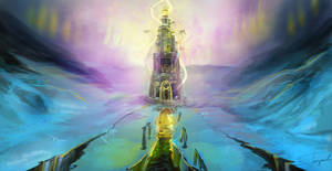 World of Warcraft: Dragonblight