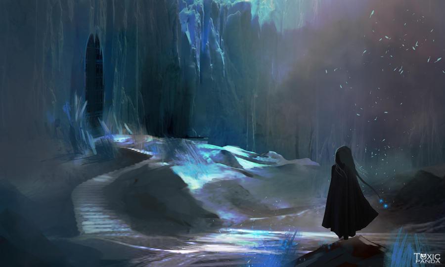 [Image: dungeon___speedy_by_t00xicpanda-d7b2onb.jpg]
