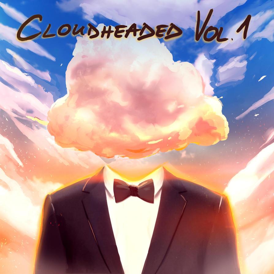 [Image: cloudheaded_vol_1_cover_by_t00xicpanda-d891auf.jpg]
