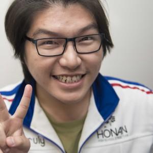 archiekwa's Profile Picture