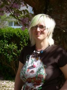 Tochibi's Profile Picture