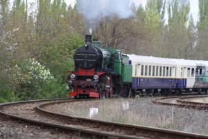 109 109 steam loc 10