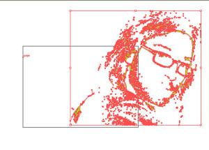 mattiuw's Profile Picture