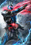 Kamen Rider Ichigata