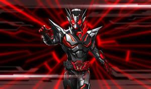 Zero Two: Metal Cluster Hopper