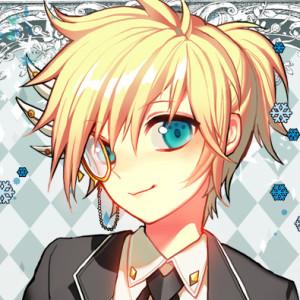 Luxgnite's Profile Picture