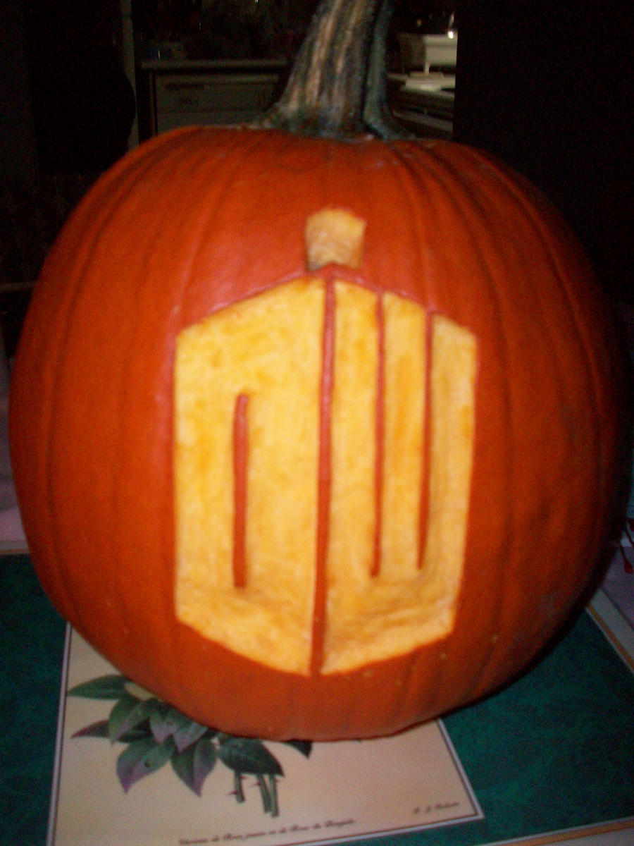 1000 Images About Pumpkin Carvings On Pinterest