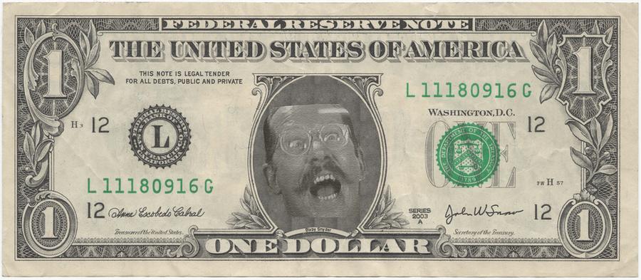 http://fc07.deviantart.net/fs70/i/2012/263/2/b/robocop_bixby_snyder_dollar_bill_by_silver122-d5fc7yq.png