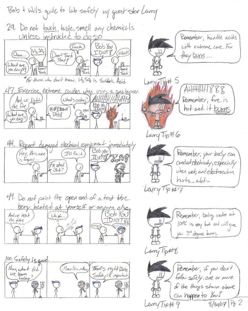 worksheet Lab Safety Cartoon Worksheet lab safety cartoon worksheet abitlikethis strip on worksheet
