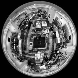 Biennale 2014 - padiglione Giappone