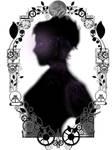 Ms. Nightshade