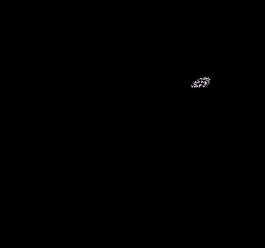 Naruto 486 Sasuke And Naruto By Allanwade On Deviantart: Minatobijuu (Sasuke Uchiha)