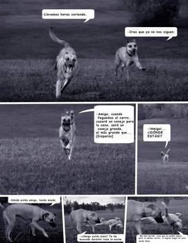 Kodi comic2