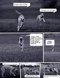 Kodi comic2 by ivonneojeda