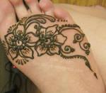 Henna 19 Paste On by fearielfire