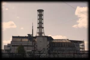 Chernobyl 2 by Ifanx