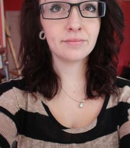 GabriellePrussiaa's Profile Picture
