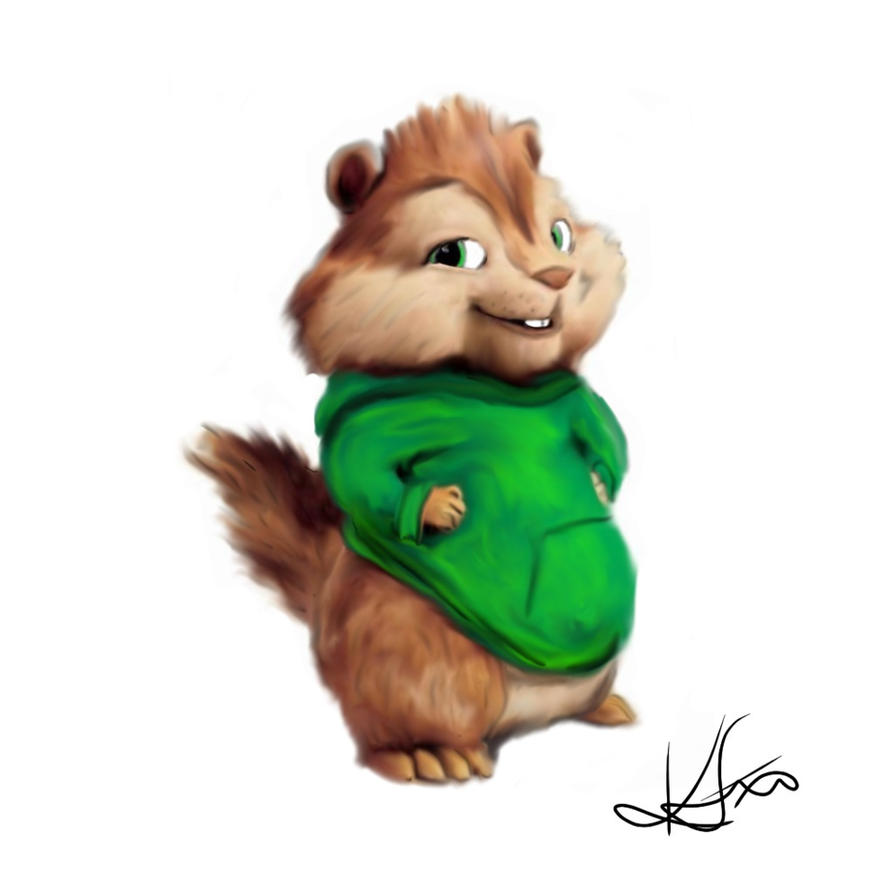theodore from alvin and the chipmunkscastlefreak005 on deviantart