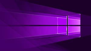 The Ten [Windows 10 heavy fan Replica/Remake 8K]
