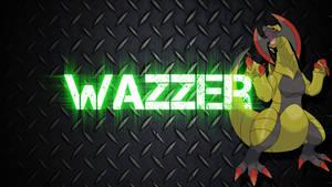 Wazzer