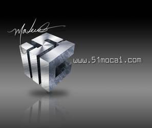 51MC New by XamgnueL