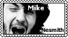Mike Nesmith Stamp by TantricToza