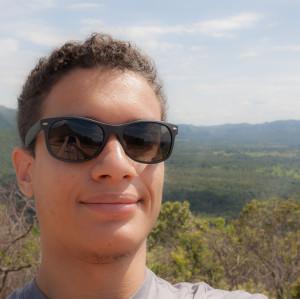 BrunoDidi's Profile Picture