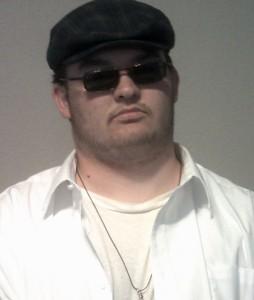 Galadriadhar's Profile Picture