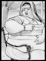 Fat World 4, pt. 8 by JayTeeFa