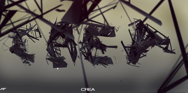 Crea by Fortune150
