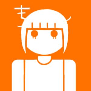 FochonaisFactory's Profile Picture