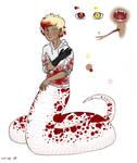 Valentine Ref