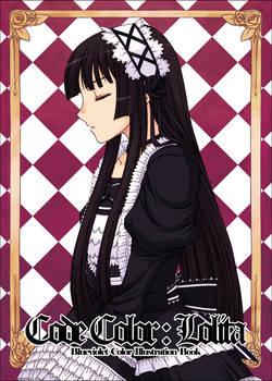 Code Color : Lolita