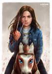 X-23: Laura Kinney