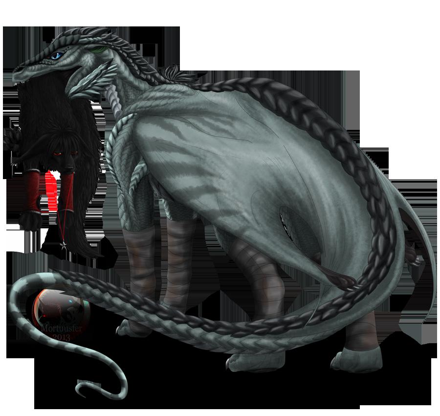 Archspirigvit's Profile Picture