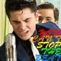 Hairspray Icon 5