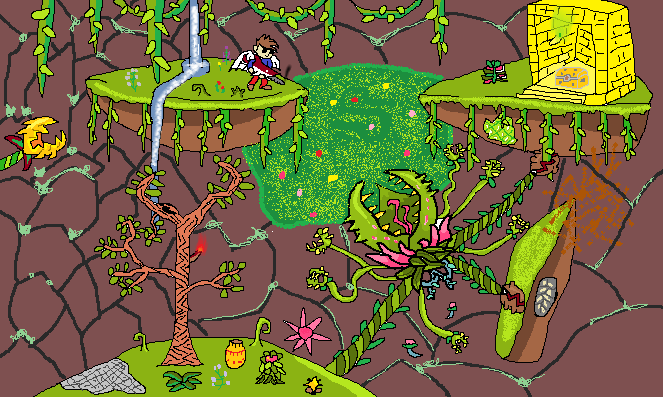 the_monster_in_the_underground_jungle_by_ppowersteef-d6vkwbi.png
