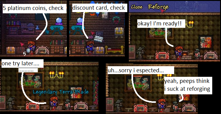 terraria_quick_reforging_by_ppowersteef-d72tbn3.png