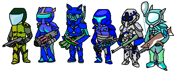 soldiers_of_terraria_by_ppowersteef-d8lsl62.png