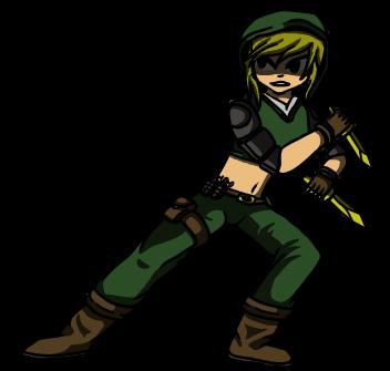 nageru_hito___ninja_thrower_by_ppowersteef-dau3zv6.png