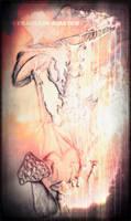 Mykologie Mythologie